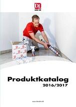 ipaper produktkatalog