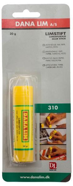 Glue Stick 310