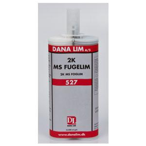 2K MS Foglim 527