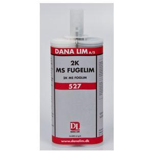 2K MS Fugelim 527