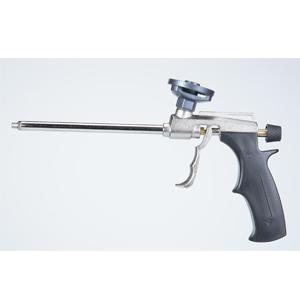 NBS-Pistol Mester