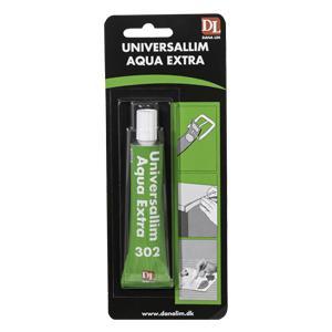 Universallim Aqua Extra 302