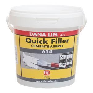 Quick Filler 614