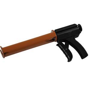 Fugepistol Basic 9190