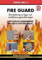 SE Fireguard
