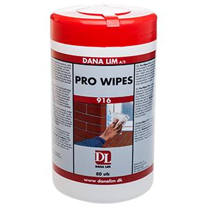 Pro Wipes 916