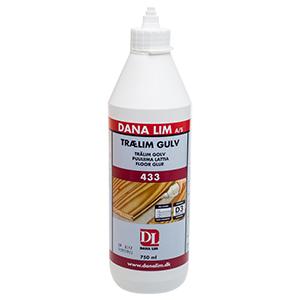 Laminate Floor Glue 433
