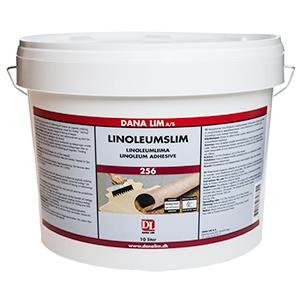 Linoleumlim 256