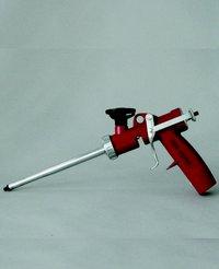 NBS-Pistol Silver 9132