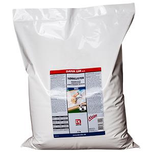 Starch Powder Adhesive 203