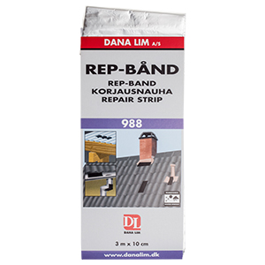 Repair Strip 988