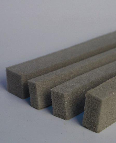 Mm 80 Epoxy Joint Filler Data : Backer rod