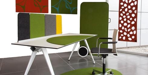 fraster leverand rprofil. Black Bedroom Furniture Sets. Home Design Ideas