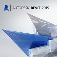 Autodesk-revit-2015