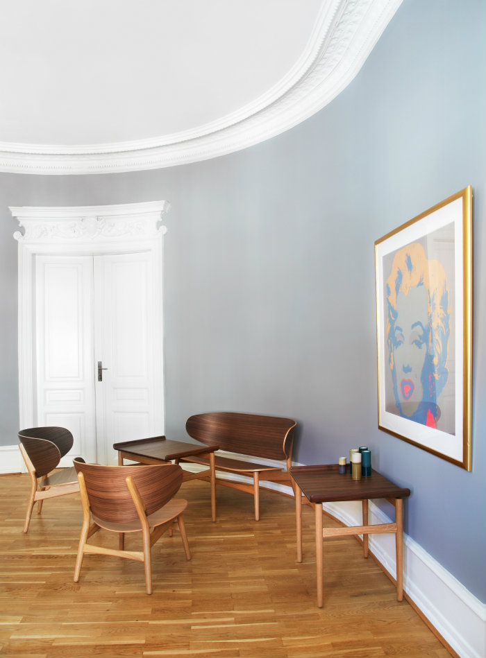 getama-nonkrome-farvesaetning-Anne Christensen