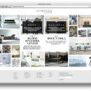 INTERSTUDIO præsenterer med sit nye website interstudio.dk et helt nyt billedarkiv