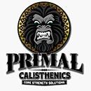 primalcalisthenics