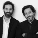 Edward Barber og Jay Osgerby ønsker at skabe produkter uafhængig af markedsundersøgelser og trends.