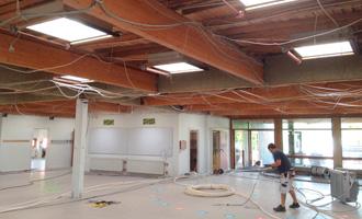 IntroFlex: Tværindustrielt samarbejde sparer Roskilde Kommune millioner