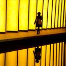 Olafur Eliasson: Det håndgribelige lys