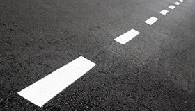 veje og anlæg