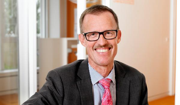 Dansk Standard: Flere europæiske standarder på vej med Bygningsreglementet 2015