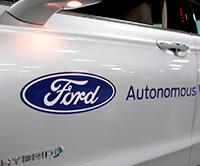 Her er verdens førende firma inden for selvkørende biler