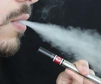 Havd skal ma nsom arbejdsgiver sikre sig, hvis man ønsker at give tilladelse til rygning af e-cigaretter i firmaets biler?