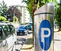Undgå dyre skatteregninger for arbejdsgiverbetalt parkering