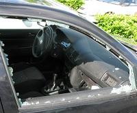Der meldes om voldsom stigning i antallet af tyverier fra varebiler, og det får nu Tekniq til at opfordre til, at man garderer sig mod de ubudne gæster