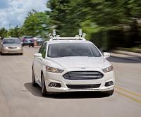 Nu bliver der fra regeringens side lanceret et lovforslag, som skal gøre det muligt at igangsætte forsøg med selvkørende biler på udvalgte strækninger i Danmark