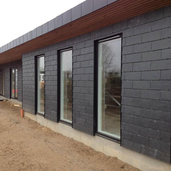 Innovativt vindue skaber bedre indeklima og billigere energi (+GALLERI)