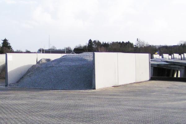 Danske industrivirksomheder optimerer med L-elementer