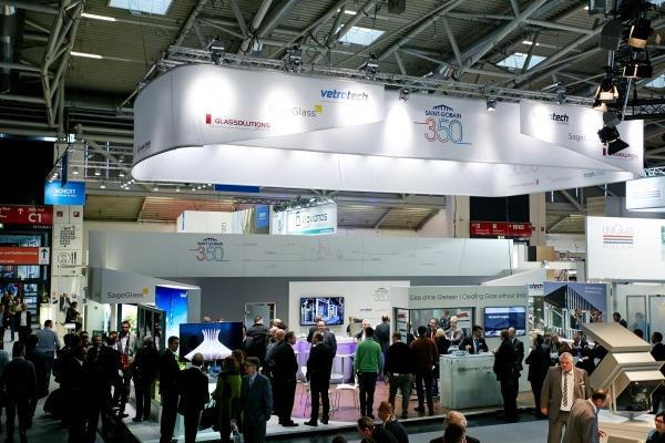 Vetrotech løfter sløret for banebrydende nyheder på BAU