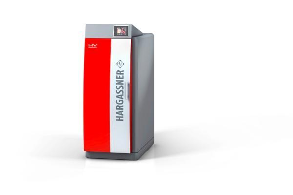 Energisk biomasse opvarmer danskerne
