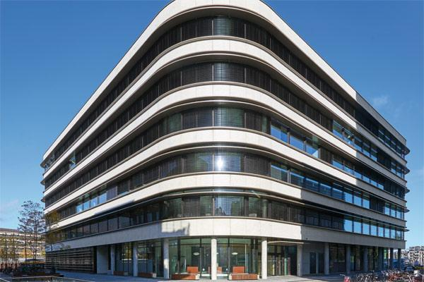 13.000 m2 rendyrket kvalitet