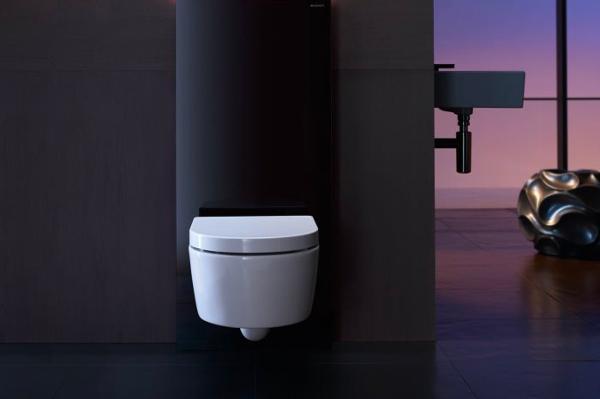 Hver fjerde dansker planlægger badeværelsesrenoveringer