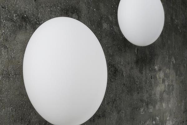 Eggy pop up