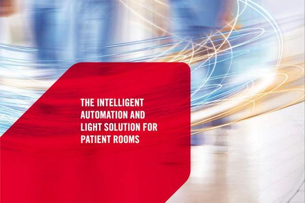 Esylux brochure health solution