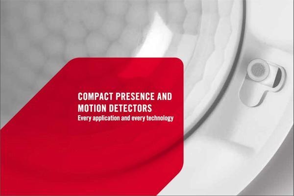 Esylux brochure compact