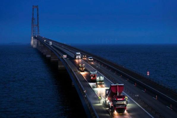 Dansk traditionsvirksomhed skaber langsigtet vækst i udlandet