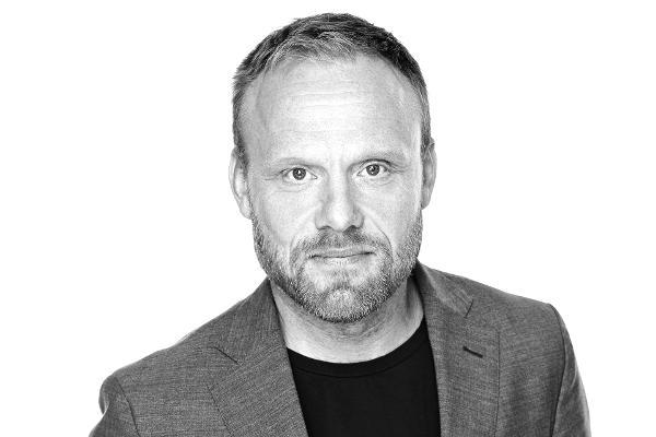 Building Green Aarhus får fornemt besøg af prisvindende svensk arkitekt