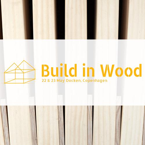 Mød Keflico og Woodfac på Build in Wood den 22. og 23. maj