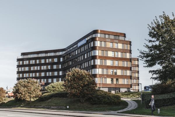 Certificering kvalificerer bygningen – også i kroner og ører