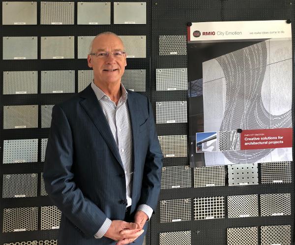 RMIG køber tysk selskab og styrker sin markedsposition