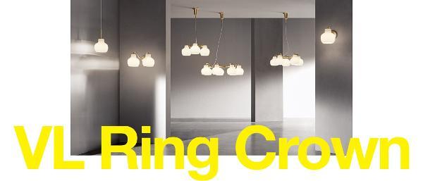 VL Ring Crown