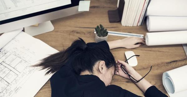 Digitalisér arbejdsmiljøopgaverne og mærk fordelene i hverdagen