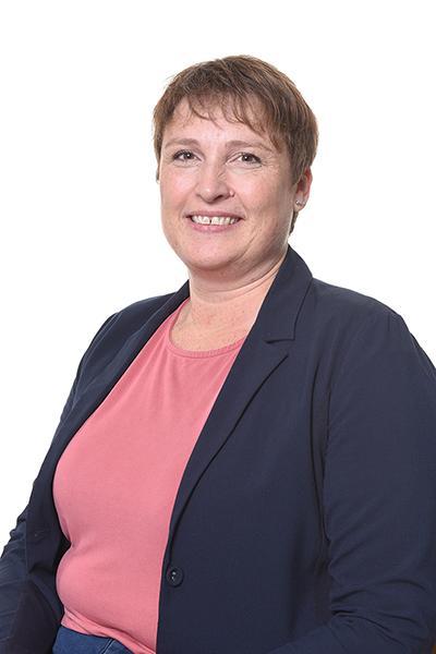 Ny kvalitets- og miljøchef til Lindab