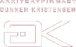 Arkitektfirmaet Gunner Kristensen