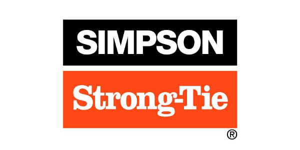 /partner/Simpson Strong-Tie